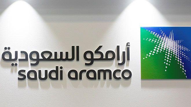 Aramco halka arzını kasımda yapacak