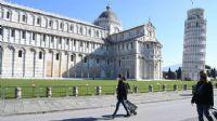 `İtalya yüzde 9 ila 13 daralabilir`