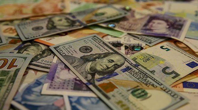 Küresel ekonomi salgın mücadelesini kazanacak