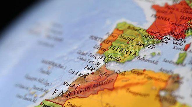 İspanyol ekonomisinde `en kötüsü` tartışması