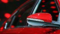 Otomotiv pazarı ocak-mayıs döneminde arttı