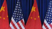 Çin, ABD`den ithal edilen 79 ürüne ilave gümrük vergisi uygulamayacak