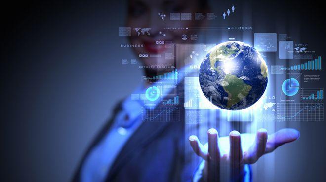 Küresel ekonomiyi 2018`de yeni riskler bekliyor