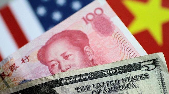 ABD ile ticaret savaşı, Çin ekonomisinde etkisini göstermeye başladı