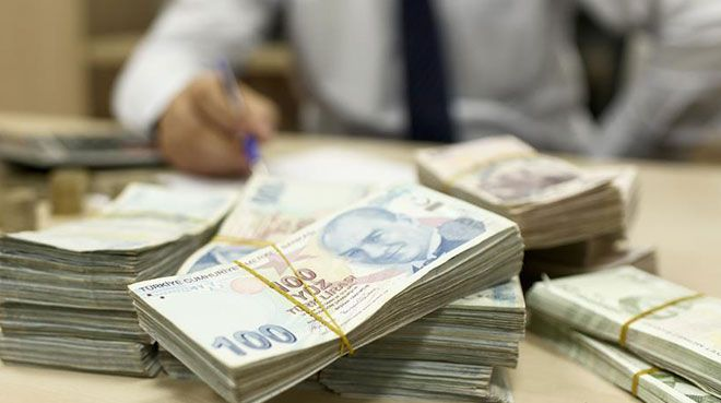 Gözler Yeni Ekonomi Programı ve bütçede
