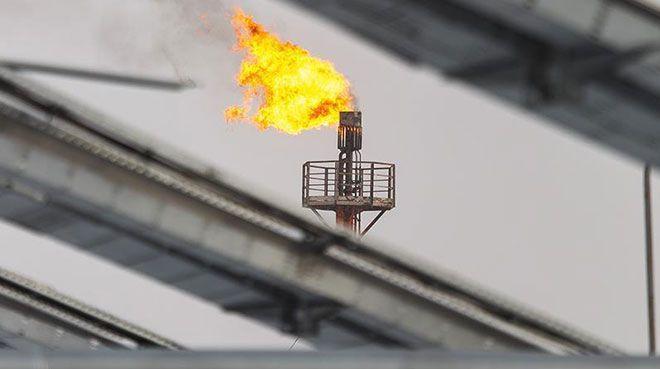 Enerji ithalatı faturası mayısta azaldı