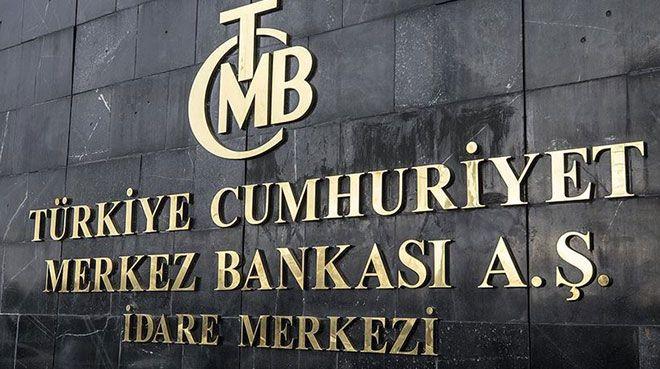 Enflasyon Raporu 31 Temmuz`da açıklanacak