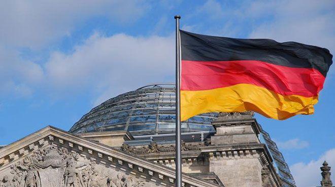 Almanya`da şirket iflasları azaldı