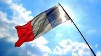 S&P, Fransa`n�n notunu teyit etti