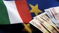 İtalya 2019 bütçesini AB`ye yeniden gönderdi