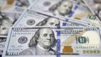 Türkiye`nin uluslararası yatırım pozisyonu gelişmeleri açıklandı