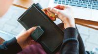 BKM: Toplam kartlı ödeme tutarı geçen yıl büyüdü