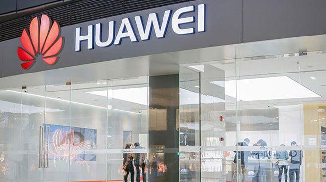 ABD`nin Huawei hamlesi uluslararası şirketleri endişelendiriyor