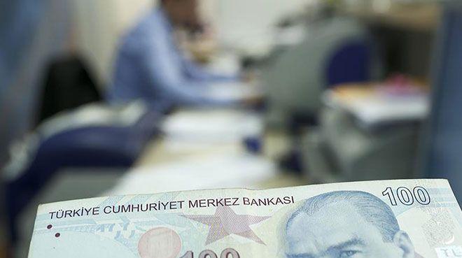 Reel sektör ile bankacılar Ankara`da buluşacak