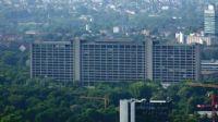 Bundesbank'tan `büyüme riski` uyarısı