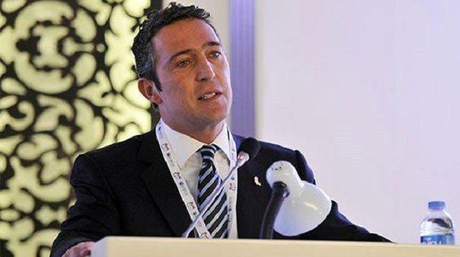 `Amacımız Türk markalarını globalleştirebilmek`