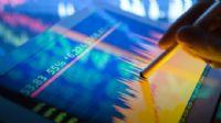 Borsa İstanbul rekor kırdı