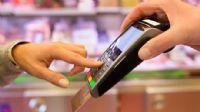 Yeni kredi kartı faizleri 1 Kasım'da yürürlüğe girecek