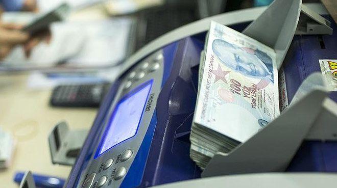 Daha az faiz ödeyebilirsiniz! Bu haberi okumadan kredi çekmeyin