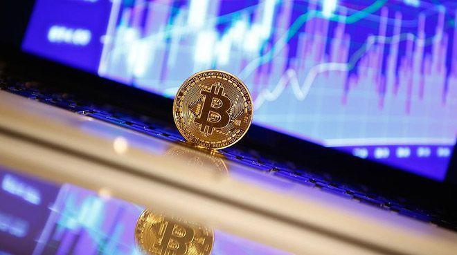 Dubai`de kentin ilk Bitcoin ATM`si hizmet vermeye başladı