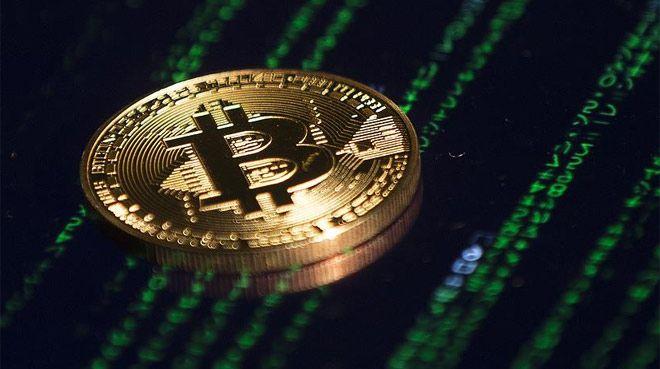 2019`da kripto yatırımları güvende tutacak 5 öneri