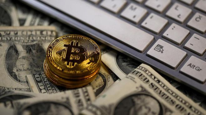 Ünlü bankadan ilginç iddia! Bir gün bütün paralar...