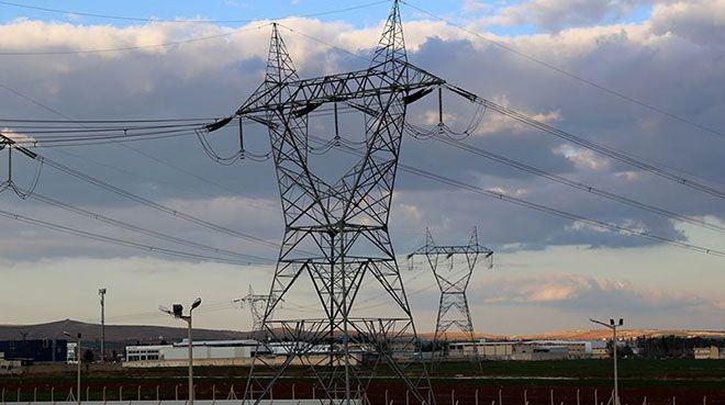 Vadeli elektrik piyasası 2020`de devrede
