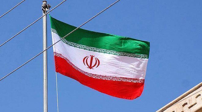 AB İran`la ticaret mekanizması kurmaya hazırlanıyor