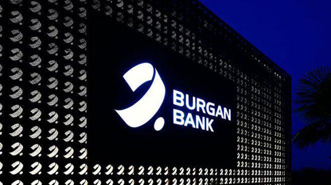 Burgan Bank: Türkiye`deki faaliyetimiz güçlü şekilde sürüyor