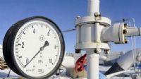 LPG ithalatı haziranda yüzde 10,8 arttı