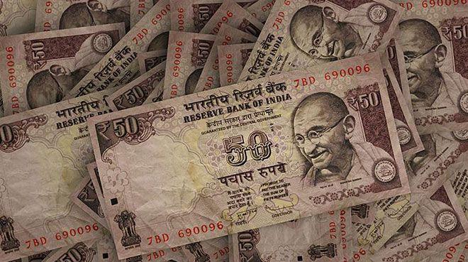 Hindistan ekonomi yönetiminde bir istifa daha