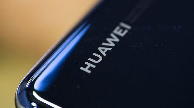 Google, Huawei ile iş birliğini kesti