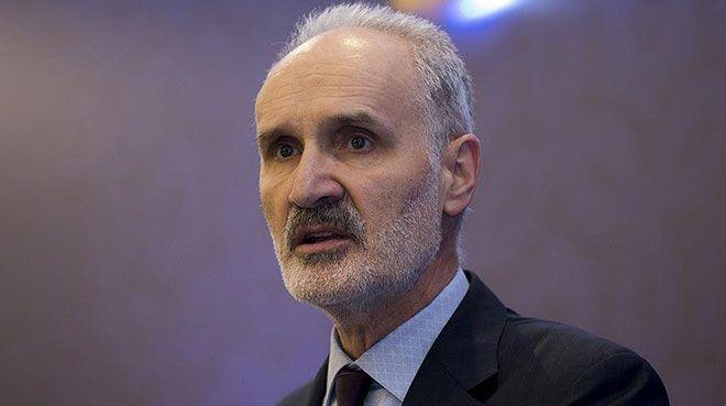 İTO, 2020`yi yatırım seferberliği yılı ilan etti