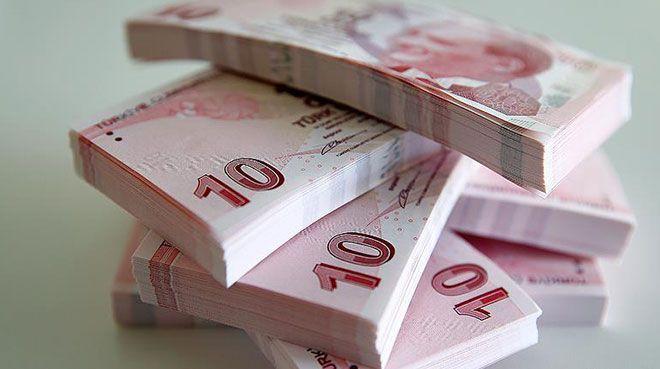 Halkbank`tan esnaf ve sanatkarlara kredi desteği