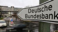 Alman ekonomisi resesyona girmeyecek