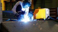 Alman sanayicilerden hükümete `virüs` çağrısı