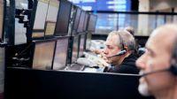 Piyasalar Merkez Bankası`nı bekliyor