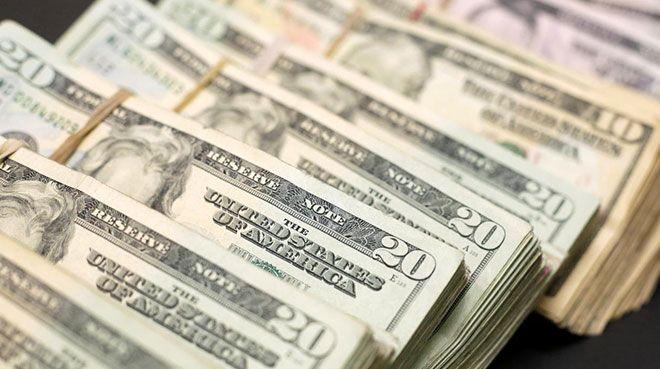 `Teşvik paketi`nin onaylanması piyasalarda olumlu karşılandı