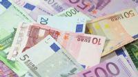 Almanya`nın vergi gelirleri düştü