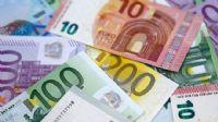 Euro Bölgesi ekonomilerinde koronavirüs endişeleri artıyor