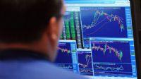 Piyasalar yoğun gündeme odaklandı