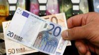 Almanya`nın bütçe fazlası açıklandı