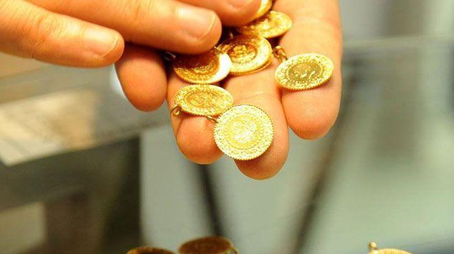 Altın fiyatlarında son durum ne? İşte rakamlar...