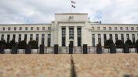 Fed piyasaya desteğini artırdı