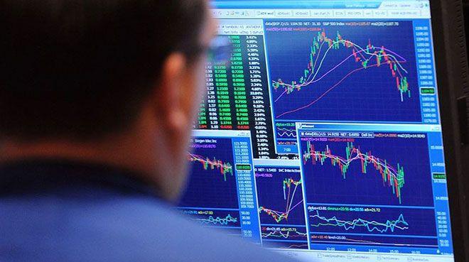 Ekonomist: Güçlü bir yeniden büyüme bekliyoruz