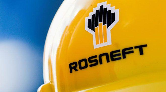 Rosneft`in net karı arttı