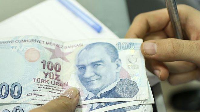 Bu yıl uygulanacak parasal sınırlar belirlendi