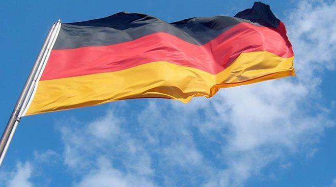 Almanya`da imalat PMI 10 yılın en düşüğünde