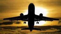 Hong Kong hava yolu şirketinin zararı 1 milyar doları geçti