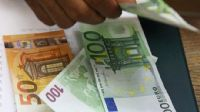 Euro Bölgesi`nde yıllık enflasyon yükseldi